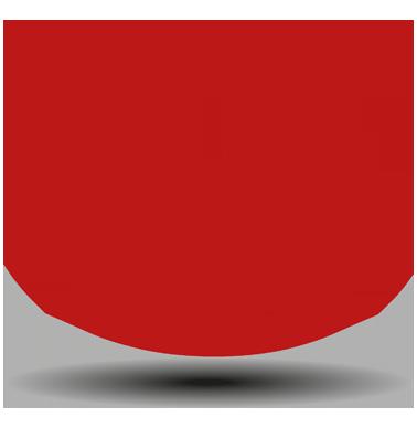 Textil Gräftner Neunkirchen – Textilfachgeschäft Logo