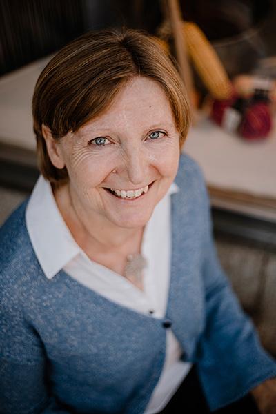Susi Riegler
